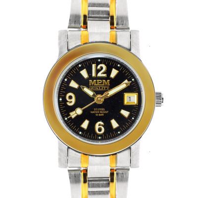 W02M.10403.A - www.mpm-hodinky.cz cd9099b1d6